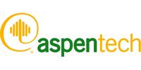 Kim Finch Cook & Co. Executive Recruiters for Aspentech