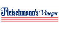 Kim Finch Cook & Co. Executive Recruiters for Fleischmann's Vinegar